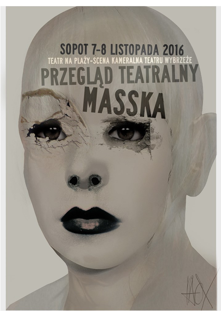 plakat-masska-zdj-1024