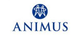 logo_ANIMUS_100