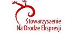 logo_SNDE_100