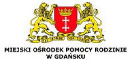 logo_mopr_100
