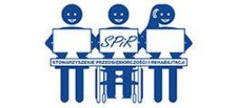 SPiR_logo2