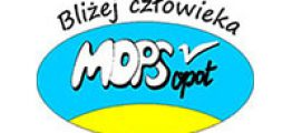 logo_MOPS_100