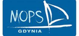 logo_MOPSgdynia_100