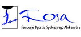 logo_fosa_100