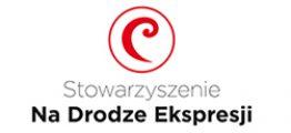 SNDE_logo2